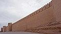 Rayen Citadel, Kerman - 4-5-2013.jpg