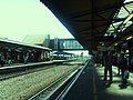 Reading Railway station - geograph.org.uk - 844450.jpg