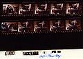 Reagan Contact Sheet C1487.jpg