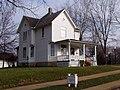 Reagan Home PB170120 Reagan Home.jpg