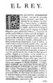 Real Cédula (17 de junio de 1738).png