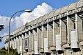 Real Madrid's Santiago Bernabéu Stadium, Madrid, Spain (Ank Kumar) 05.jpg