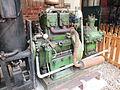 Reavall engine Anson 6098.JPG