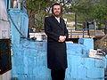 Reb Moshe in Tzfat.jpg