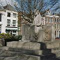 Rechter zijgevel - Ootmarsum - 20341950 - RCE.jpg