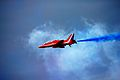 Red Arrow (6957152457).jpg