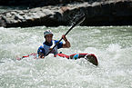 Red Bull Jungfrau Stafette, 9th stage - kayaking (15).jpg