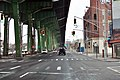 Red Hook, Brooklyn, NY, USA - panoramio (3).jpg