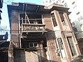 Red House in Chui Yuen.JPG