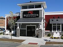 0bbcb4a519 Cross County Shopping Center - Wikipedia