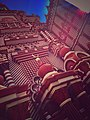Red Masjid.jpg