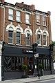 Red Monkey, Clapham Junction, SW11 (4869284610).jpg
