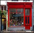 Red Storefront - panoramio (1).jpg