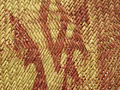 Red mat from Pentecost Island, Vanuatu, Honolulu Museum of Art accession (detail).jpg