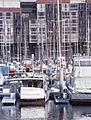 Redondo Beach Marina 01-1977.jpg