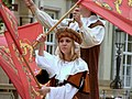 Reenactment of the entry of Casimir IV Jagiellon to Gdańsk during III World Gdańsk Reunion - 070.jpg
