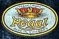 Regal headstock Logo 07.jpg