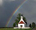 Regenbogen (13945718167).jpg