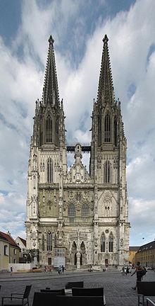 RegensburgDom-p01.jpg
