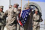 Regional Command Southwest ends mission in Helmand, Afghanistan 141026-M-EN264-313.jpg