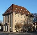Reichsbank Goettingen.jpg