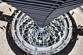 Reichstag Dome designed by the architect Norman Foster, Berlin (Ank Kumar) 02.jpg