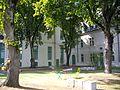 Reims - ancien collège des Jésuites, cour (01).jpg