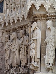Reims Cathedral 23.jpg