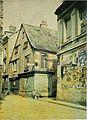 Reims rue des Deux Anges début 1917.jpg