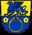Reinheim (Gersheim) Wappen.png