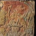 Relief with Enthroned Ruler MET DP105464.jpg