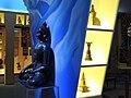 Religious Museum - panoramio.jpg