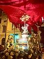 Reliquiario della Santa Croce.jpg