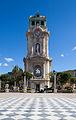 Reloj Monumental, Pachuca, Hidalgo, México, 2013-10-10, DD 08.JPG
