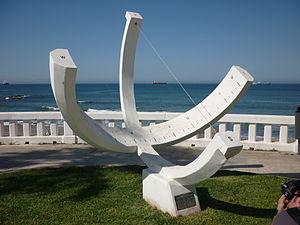 Playa Benítez - Playa Benítez