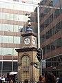 Reloj en la CDMX.jpg