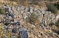 Remains Acropolis of Eretria Euboea Greece.jpg