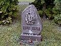 Rembates skola, piemineklis represētajiem 2002-09-21 - panoramio.jpg