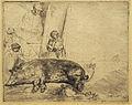 Rembrandt The hog01.jpg