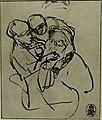 Rembrandt handzeichnungen (1919) (14762705651).jpg