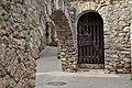 Remparts de Villefranche-de-Conflent, chemin de ronde 2.jpg