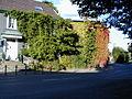 Remscheid-Engelsburg 02.jpg