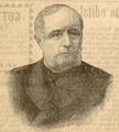 René Goblet - Diário Illustrado (4Mai1888).png