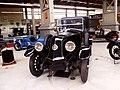 Renault Type MG 1924 at Autoworld21.jpg