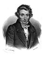 Rene Caillie Jomard 1839.jpg