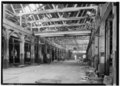 Rensselaer Iron Works, Rail Mill, Adams Street and Hudson River, Troy, Rensselaer County, NY HAER NY,42-TROY,6-2.tif