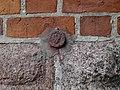 Reper na murze koscioła.jpg