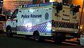 Rescue 30 - Flickr - Highway Patrol Images.jpg