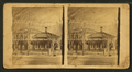 Residence of H. B. Wilson, from Robert N. Dennis collection of stereoscopic views.png