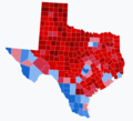 Results of the 2018 Senate election in Texas.png